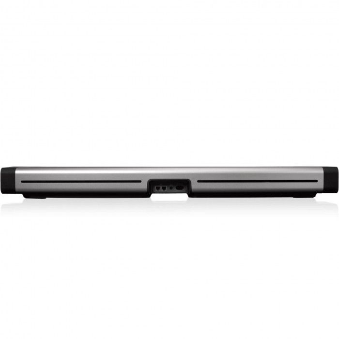 Coluna Sonos Playbar