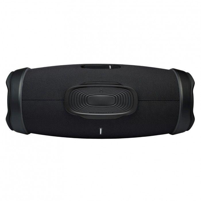 Coluna Bluetooth JBL Boombox 2