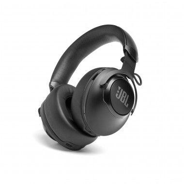 Auriculares DJ JBL Club 950