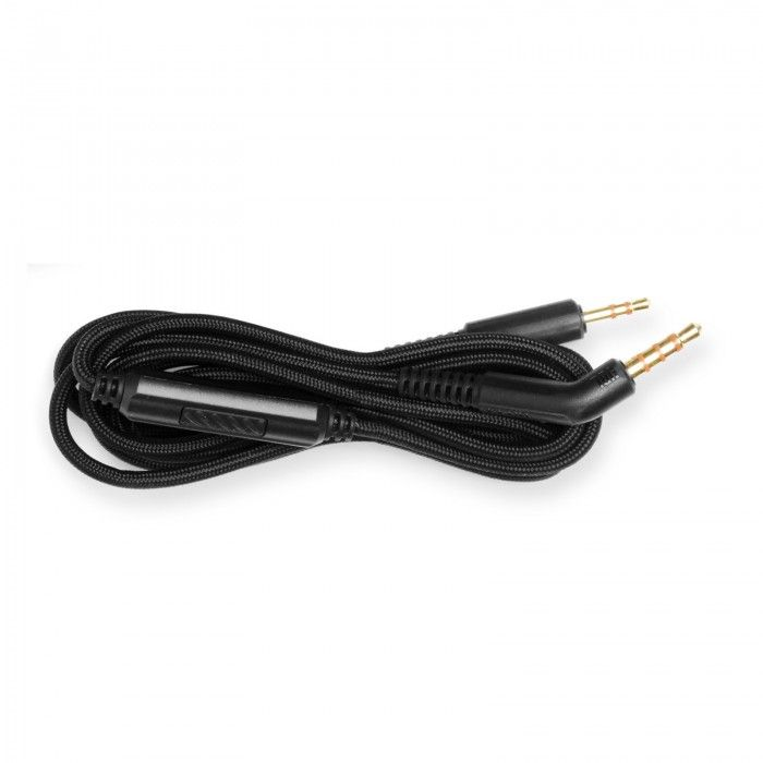Audio Cable for JBL Club 950 NC