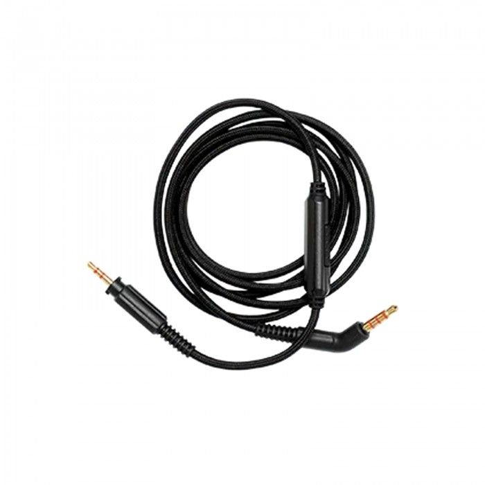 Cable áudio for JBL Club One
