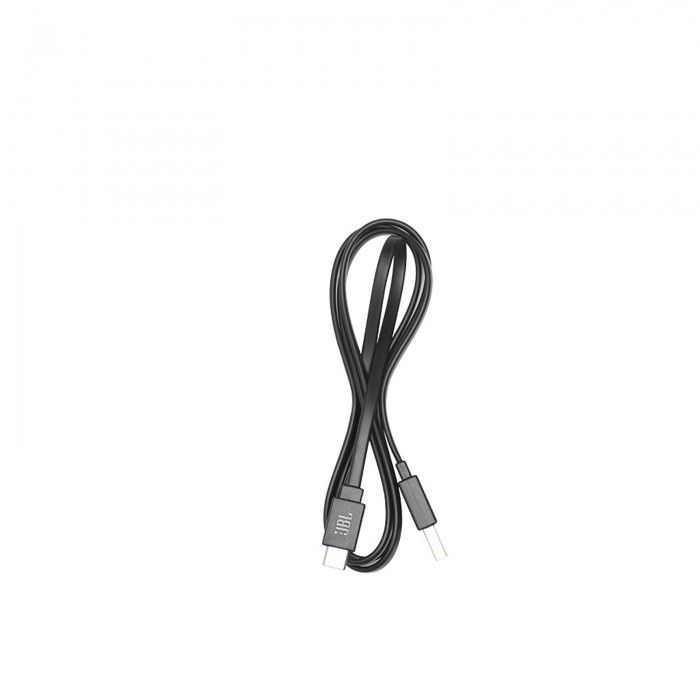 Charging Cable USB-C for JBL Club 700 BT NC
