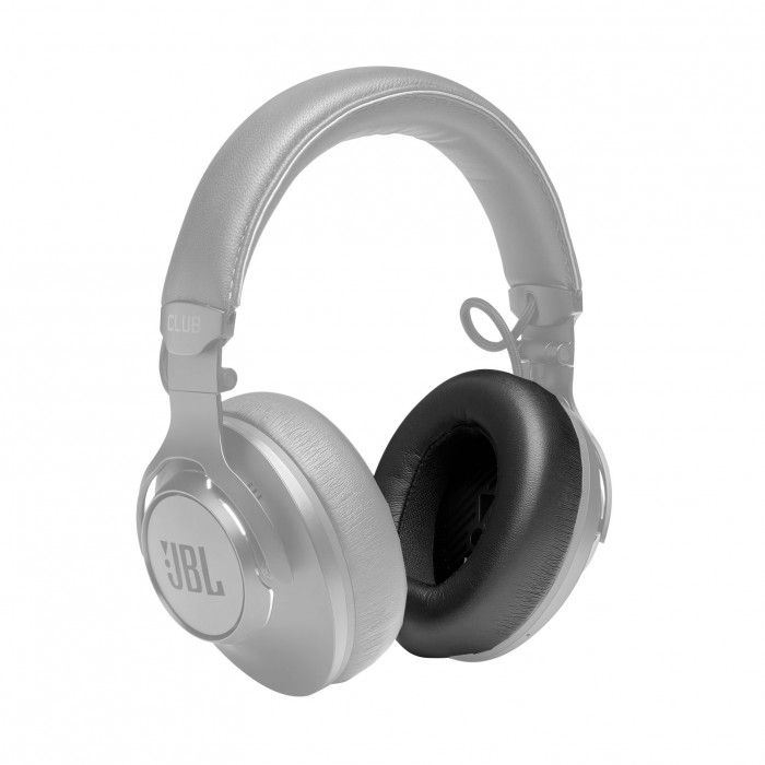 EarPad for JBL Club One (unit)