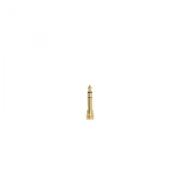 Adaptor 3.5mm for 6.3mm JBL Club One