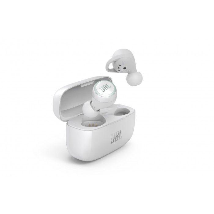 Auriculares True Wireless JBL Live 300 TWS