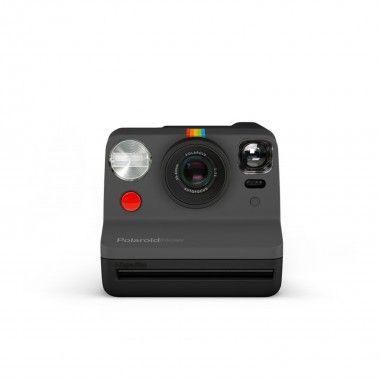 Câmara instantânea Polaroid NOW