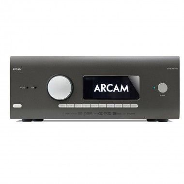 Recetor 9.1 Arcam AVR 30