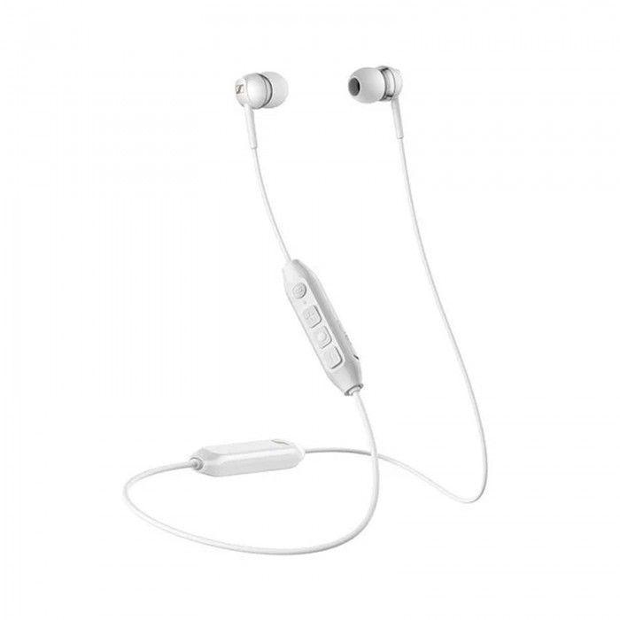 Auriculares Bluetooth CX 350 BT