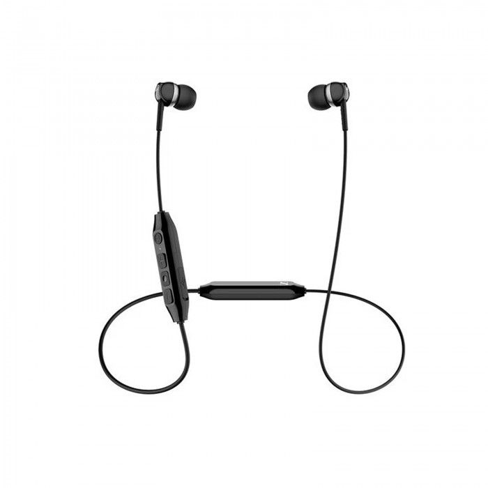 Auriculares Bluetooth CX 350 BT