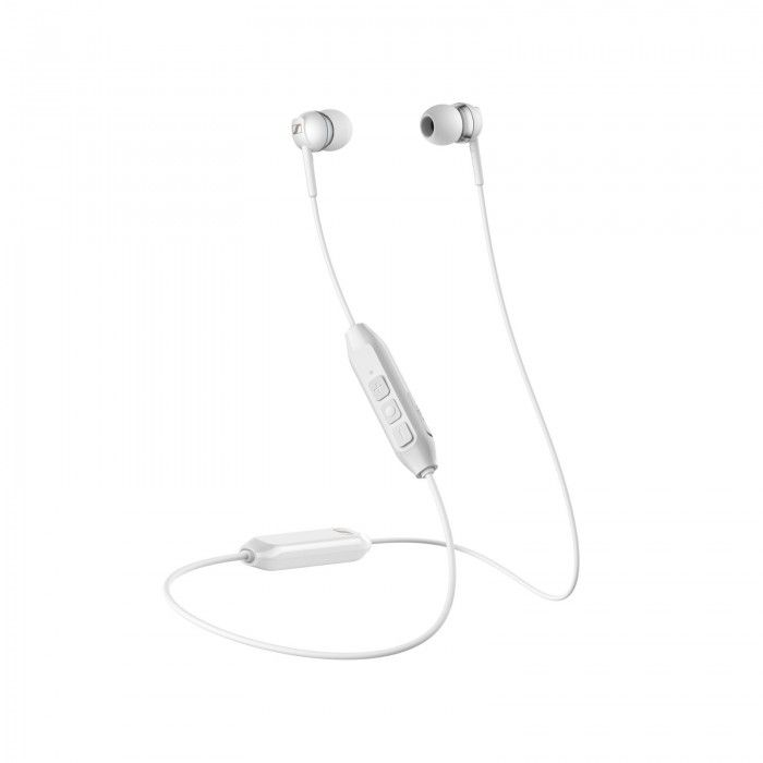 Auricular Bluetooth Sennheiser CX 150 BT