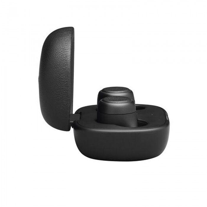 Auricular True Wireless Harman Kardon Fly