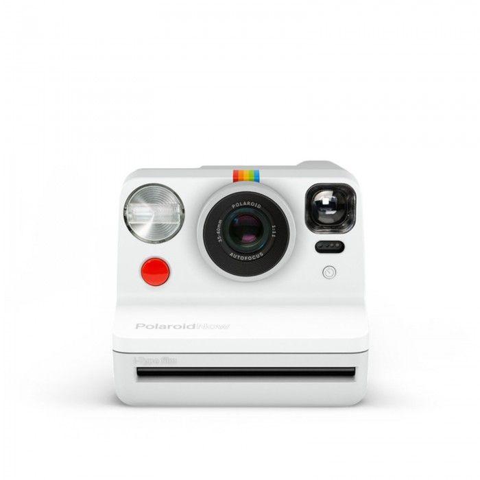 Camera instantânea Polaroid NOW