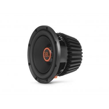 Subwoofer Car-Audio JBL Stadium 1024