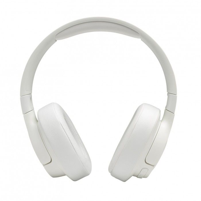 Auscultador Bluetooth JBL Tune 700
