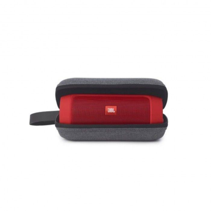 Bolsa de transporte para JBL Charge2 e Charge2+