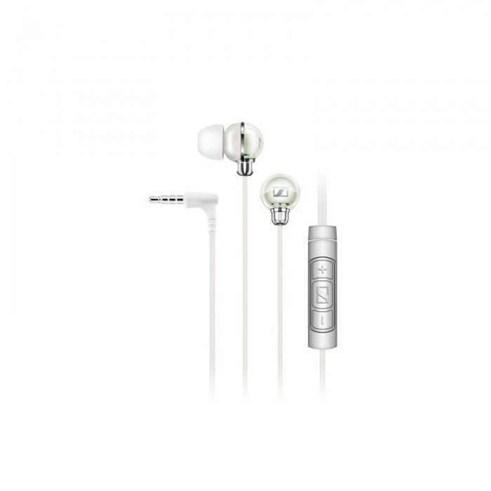Auriculareses Sennheiser CX 890i (Apple)