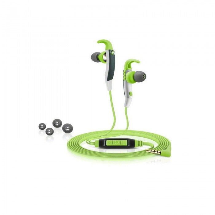 Auriculareses Sennheiser CX 686G (Android)