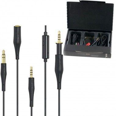 Kit de comunicação para AKG K450