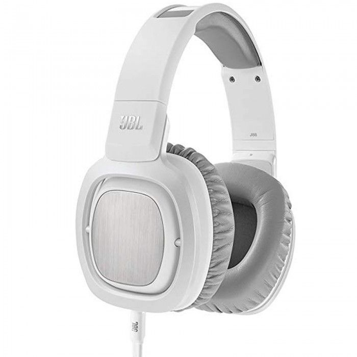 Auscultador JBL J88i (Apple)