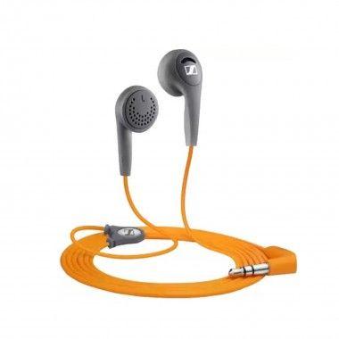 Auricular Sennheiser MX 80