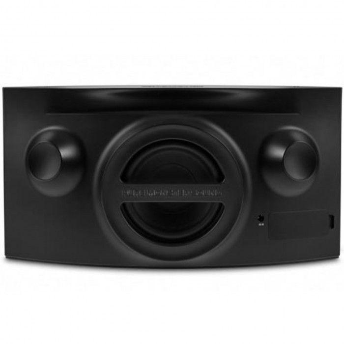 Coluna Multiroom Monster SoundStage S2