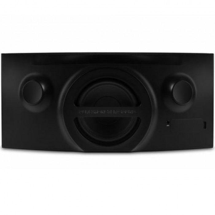 Coluna Multiroom Monster SoundStage S3