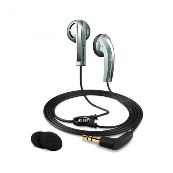 Auricular Sennheiser MX 560