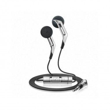 Auricular Sennheiser MX 985