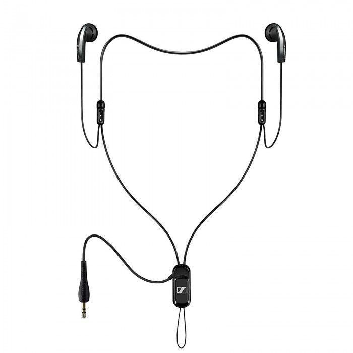 Auricular Sennheiser MXL 560