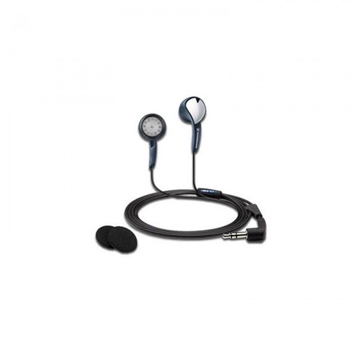 Auricular Sennheiser MXL 51