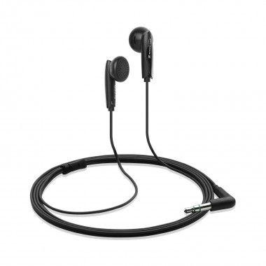 Auricular Sennheiser MX 270