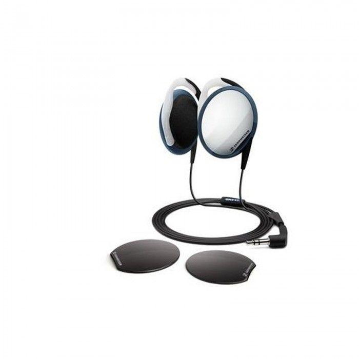 Auricular Sennheiser OMX 52