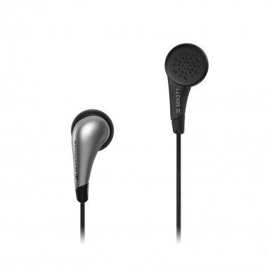 Auricular Sennheiser MX 371
