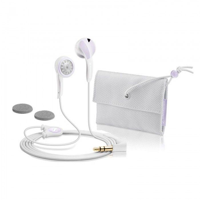 Auricular Sennheiser MX 60 LI