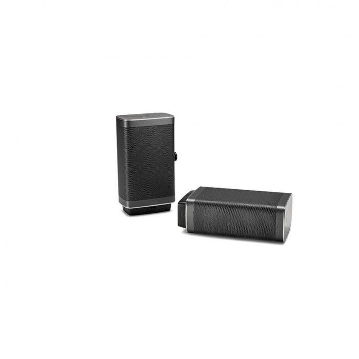 Barra Sonido JBL BAR 5.1