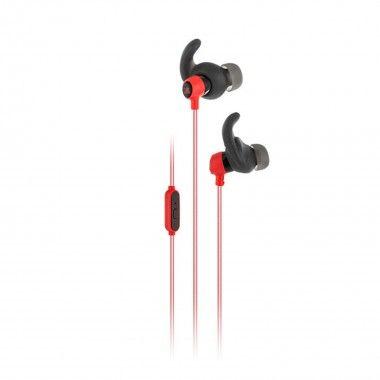 Auriculares para Desporto JBL Reflect Mini