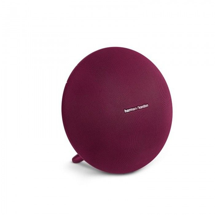 Coluna Bluetooth Harman Kardon Onyx Studio 3