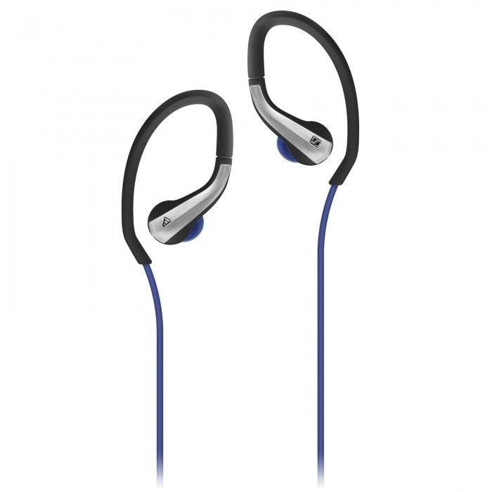Auricular Sennheiser OCX 685 I (Apple)