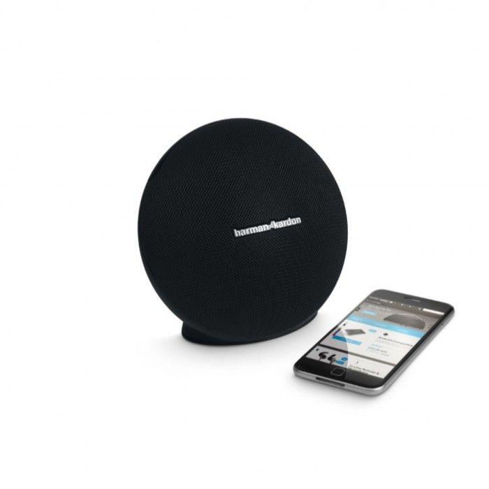 Coluna Bluetooth Harman Kardon Onyx Mini