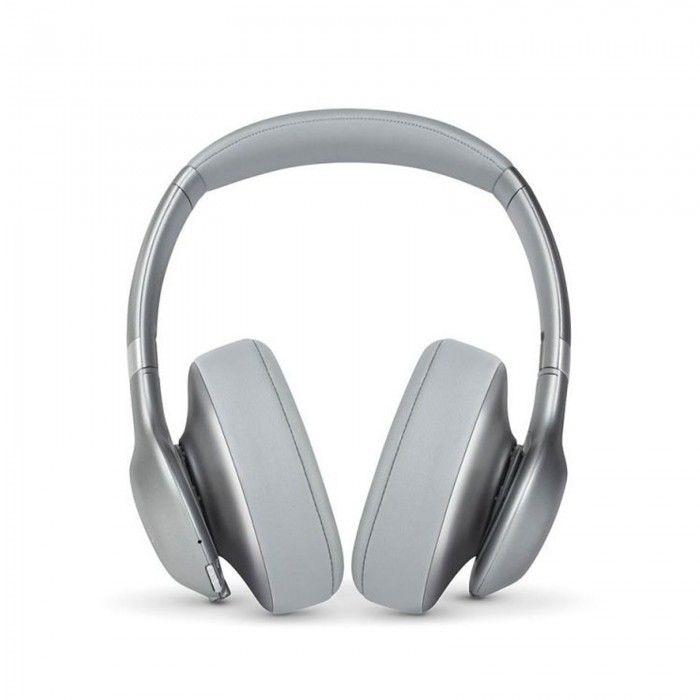 Auscultador Bluetooth JBL Everest 710