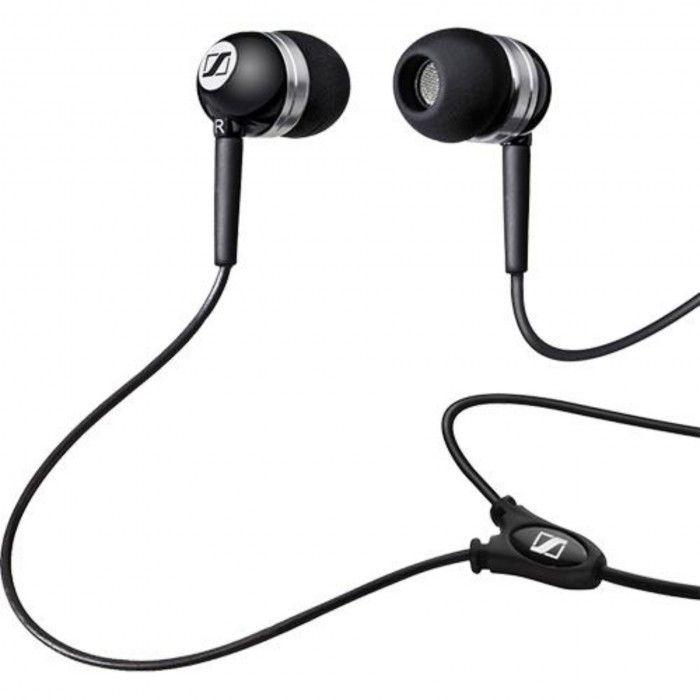 Auricular Sennheiser MM50 Nokia