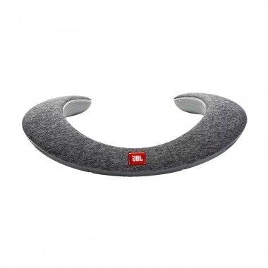Dispositivo de som Bluetooth JBL Soundgear