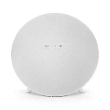 Coluna Bluetooth Harman Kardon Onyx Studio 4