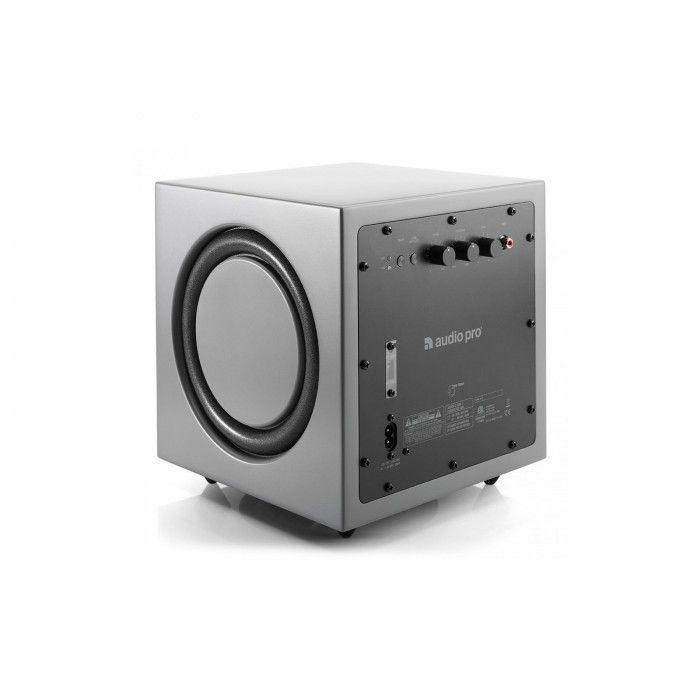 Subwoofer AudioPro C-SUB