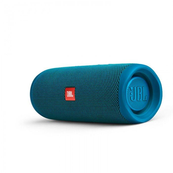 Coluna Bluetooth JBL FLIP5 ECO