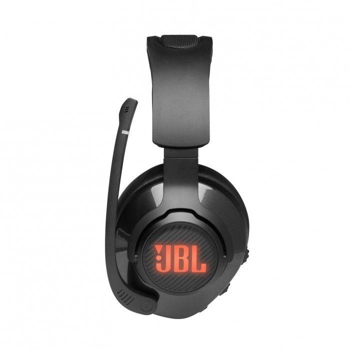 Auscultador Gaming JBL Quantum 400