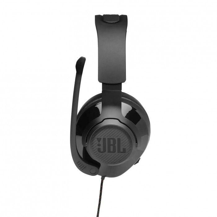 Auscultador Gaming JBL Quantum 200