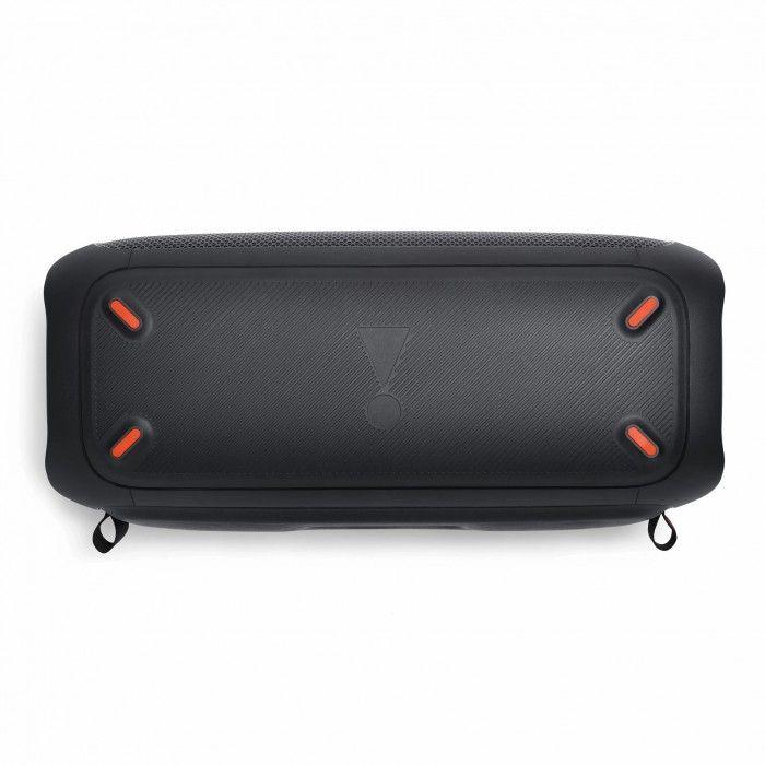 Coluna Portátil JBL Partybox GO