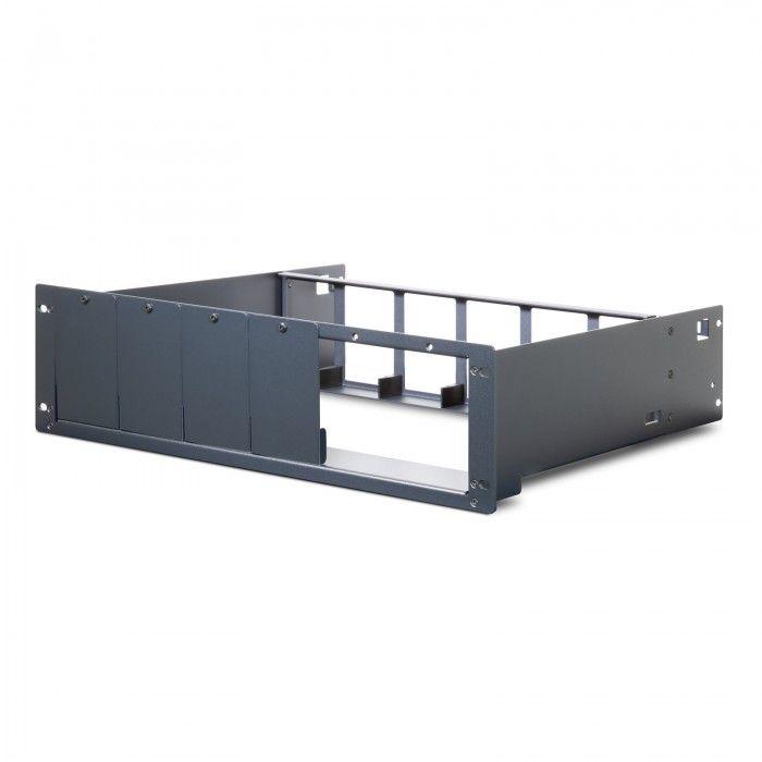 Acessório de montagem em rack para Bluesound B160S