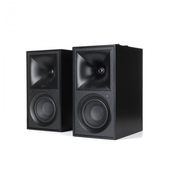 Coluna Klipsch The Fives